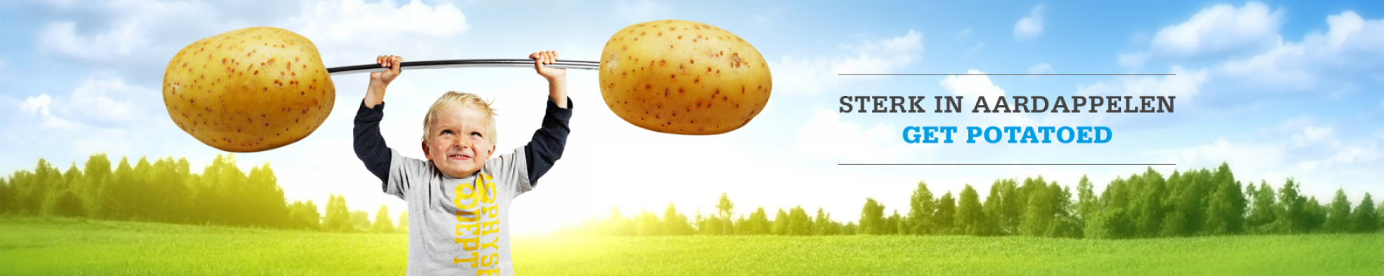 Warnez Get Potatoed Contact